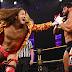 Review WWE 205 Live (18-06-2021): Jiro sigue impresionando!