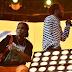 ASAP Rocky e Lil Uzi Vert se unirão em novo single produzido por TM88 e Wheezy