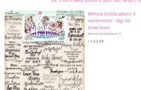 https://www.polkadoodles.co.uk/winnie-celebrations-3-sentiments-digi-kit-download/