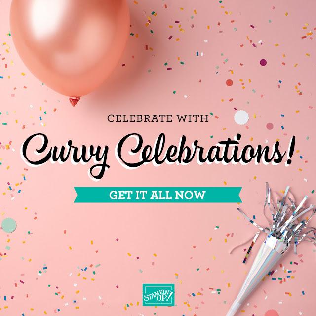 curvy celebrations 1