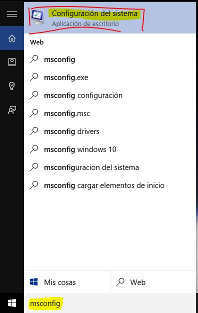 Windows 10 Carga Lento Solución The Science Of Code
