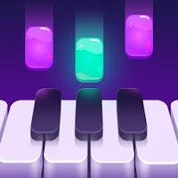 Piano - Play & Learn Music Apk free Download for Android