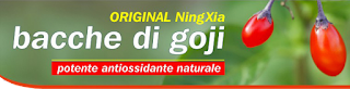 https://www.goji.it/ricette/index.html