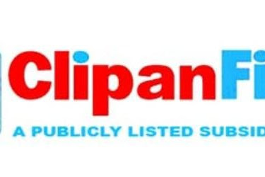 Lowongan Kerja Pekanbaru : PT. Clipan Finance Indonesia Juli 2017