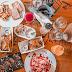 Brunch em Cascais | The Cru (Organic, Raw and Healthy Food)
