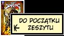 http://www.nieustraszonyszpak.pl/2013/06/1-oswieceni-strony-1-3.html