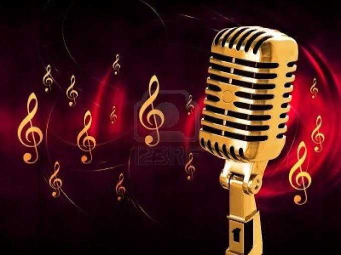 Mega Pack Karaoke Actualizado con vídeo HD y sonido real (Único en Sucre)