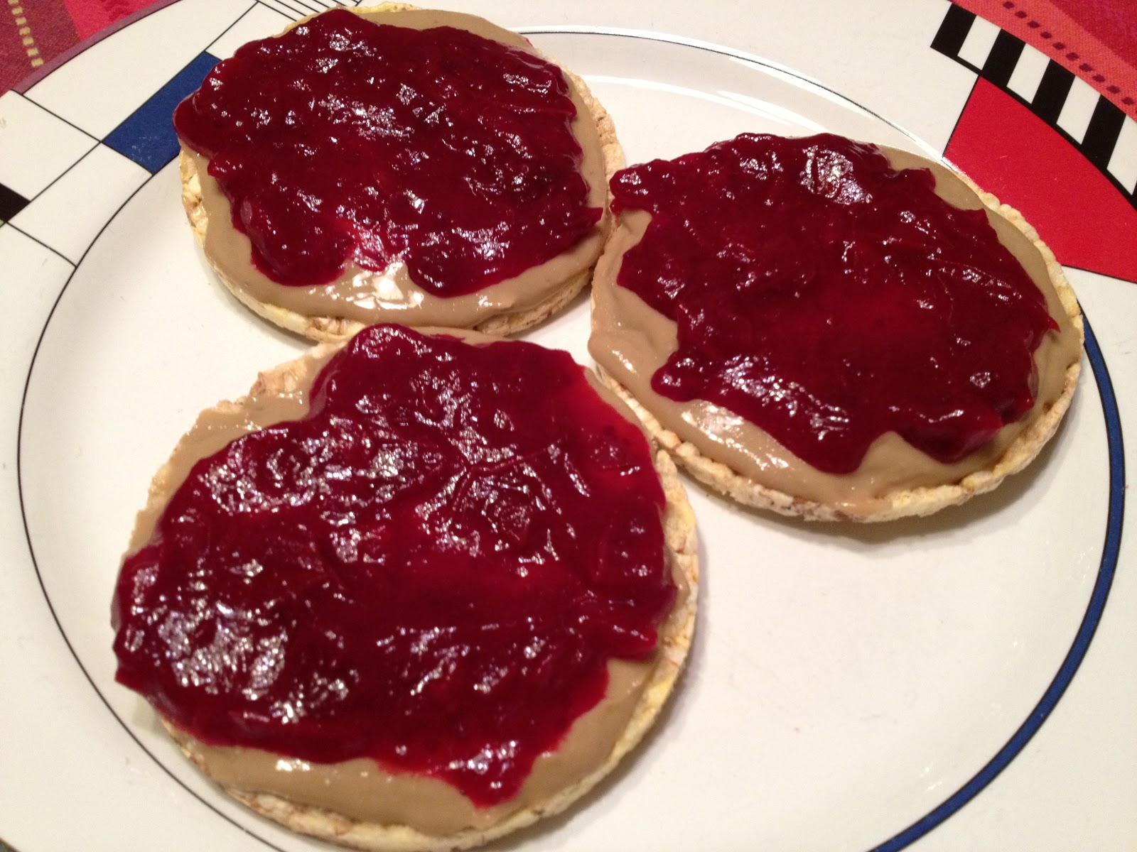 Scandinavian Christmas Rice Pudding Food Literacy Center Lingonberries