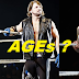 WWE Wrestlers Age - How old are WWE Wrestlers? - Wrestle MMA