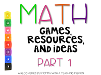 https://mommawithateachingmission.blogspot.com/2016/08/math-ideas-for-primary-classroom-part-1.html#more