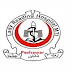 Jobs in Medical Teaching Institution MTI