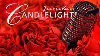 Nieuw bij MAX op NPO Radio 5: Candlelight met Jan van Veen