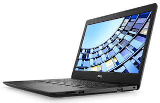 has a sleek plenty pattern that is convenient to bear away daily move Dell Vostro 3480 Drivers Download