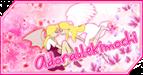 http://adorablekimochi.blogspot.com/