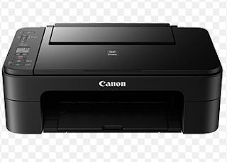 Tips Memilih Printer Yang Bagus