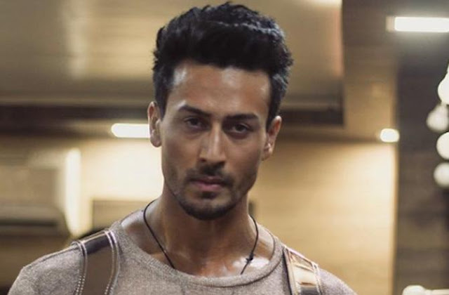 tiger shroff new images hd, tiger shroff photos new look, tiger shroff latest pics, tiger shroff photo hd wallpaper, tiger shroff photos movies, tiger shroff hd wallpaper baaghi 2, tiger shroff images baaghi, tiger shroff photoshoot, tiger shroff real photo, tiger shroff new wallpapers, Actor Tiger Shroff is photographed on july 17, 2019 in Cannes, France. News Photo, Tiger Shroff pictures & news photos from Images. ... Browse 935 tiger shroff stock photos and images available or start a new search to