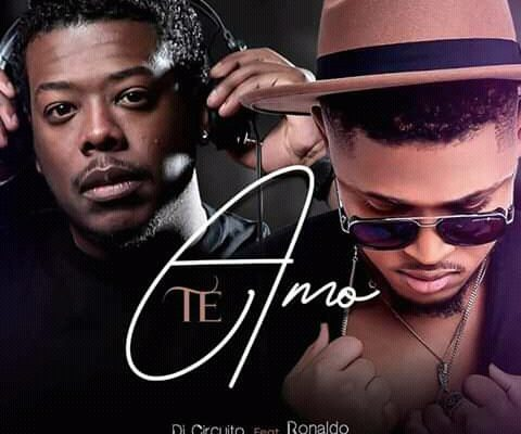 https://hearthis.at/hits-africa/dj-circuito-featt.-ronaldo-fernandes-te-amo-kizomba/download/