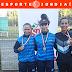 Jogos Regionais: Jundiaí conquista três medalhas na marcha atlética