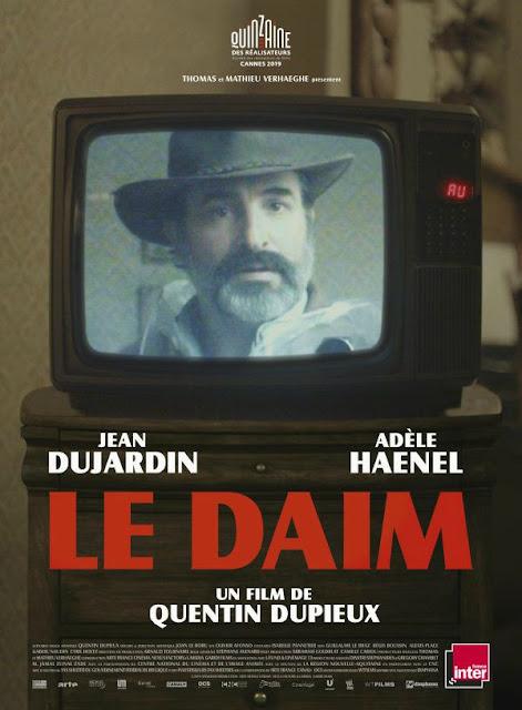 Doppia Pelle Film