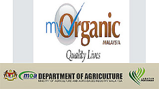 http://www.doa.gov.my/pensijilan-skim-organik-malaysia-som-