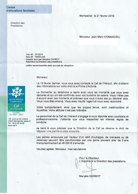 Jean-Luc Mélenchon et Jean-Marc Donnadieu : voilà venu le temps des convocations en justice dans AC ! Brest 52920348_2249985895290033_8442611716189061120_o