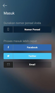 My Telkomsel Apk