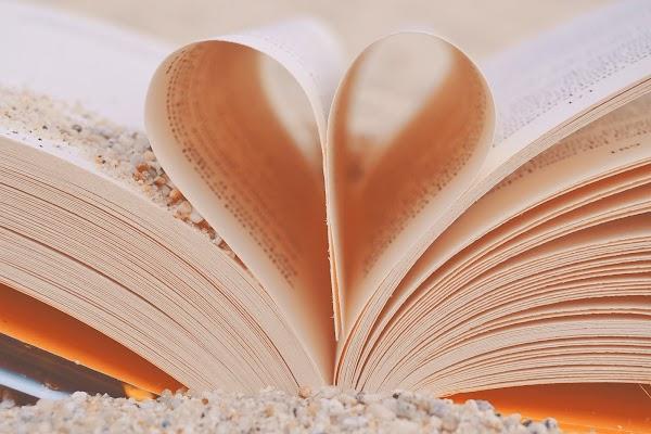 7 razones por las que la poesía es buena para el alma