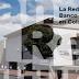 El Banco de la República busca artistas