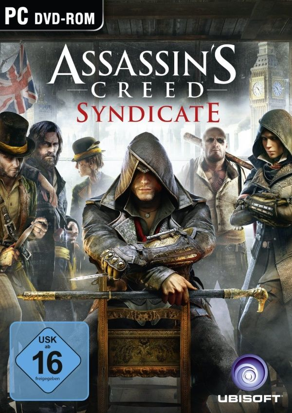 Assassins-Creed-Syndicate-Download-Cover-Free-Game