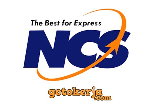 Lowongan Kerja PT Nusantara Card Semesta (NCS Express)