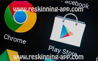 اليك تطبيقات وأفكار ممنوعة في Google Play وقد يحظر حسابك ببسبها 2019