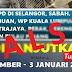 Berita palsu! MKN nafi lanjut PKPD di beberapa negeri