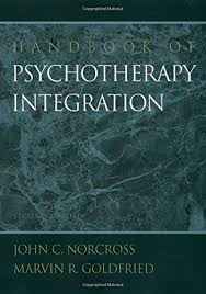 (Clinical Psychology) John C. Norcross, Marvin R. Goldfried - Handbook of Psychotherapy integration-Oxford University Press, USA (2005).pdf
