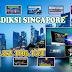 PREDIKSI SINGAPORE SENIN 20 JANUARI 2020