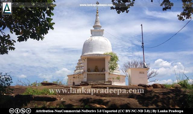 Muwangala Raja Maha Viharaya