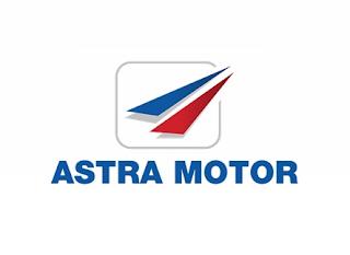 Lowongan Kerja 2018 di Astra Motor