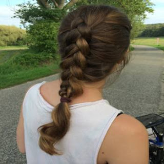 french-braids-hairstyle-haircut