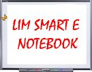LIM SMART NOTEBOOK