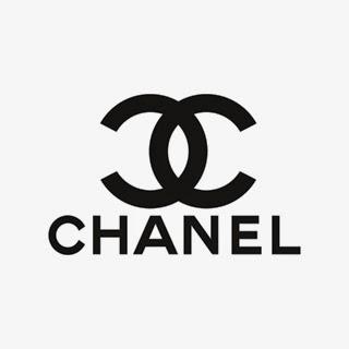 merek merk brand branded fashion produk terkenal populer pilihan favorit original kw butik toko koleksi model bahan warna ukuran logo makna sejarah arti lambang simbol olshop online shop mewah lux