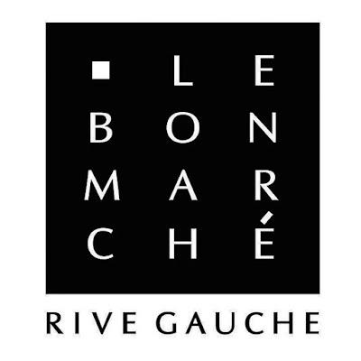 marche baudoyer paris 4 ever logo - photo#8