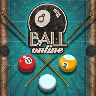 8ball online