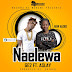 Download New Audio : GE2 ( Getu ) & Aslay – Naelewa { Official Audio }