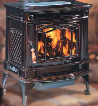 Stunning Propane Indoor Fireplace Photos - Amazing House ...
