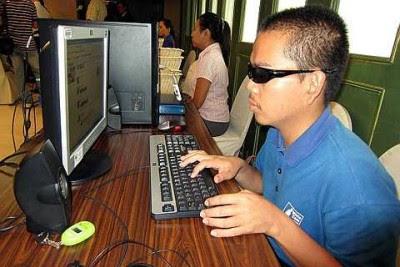 Software Screen Reader Jaws Terbaru