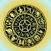 Οι αστρολογικές προβλέψεις της Παρασκευής από το #astrologygr