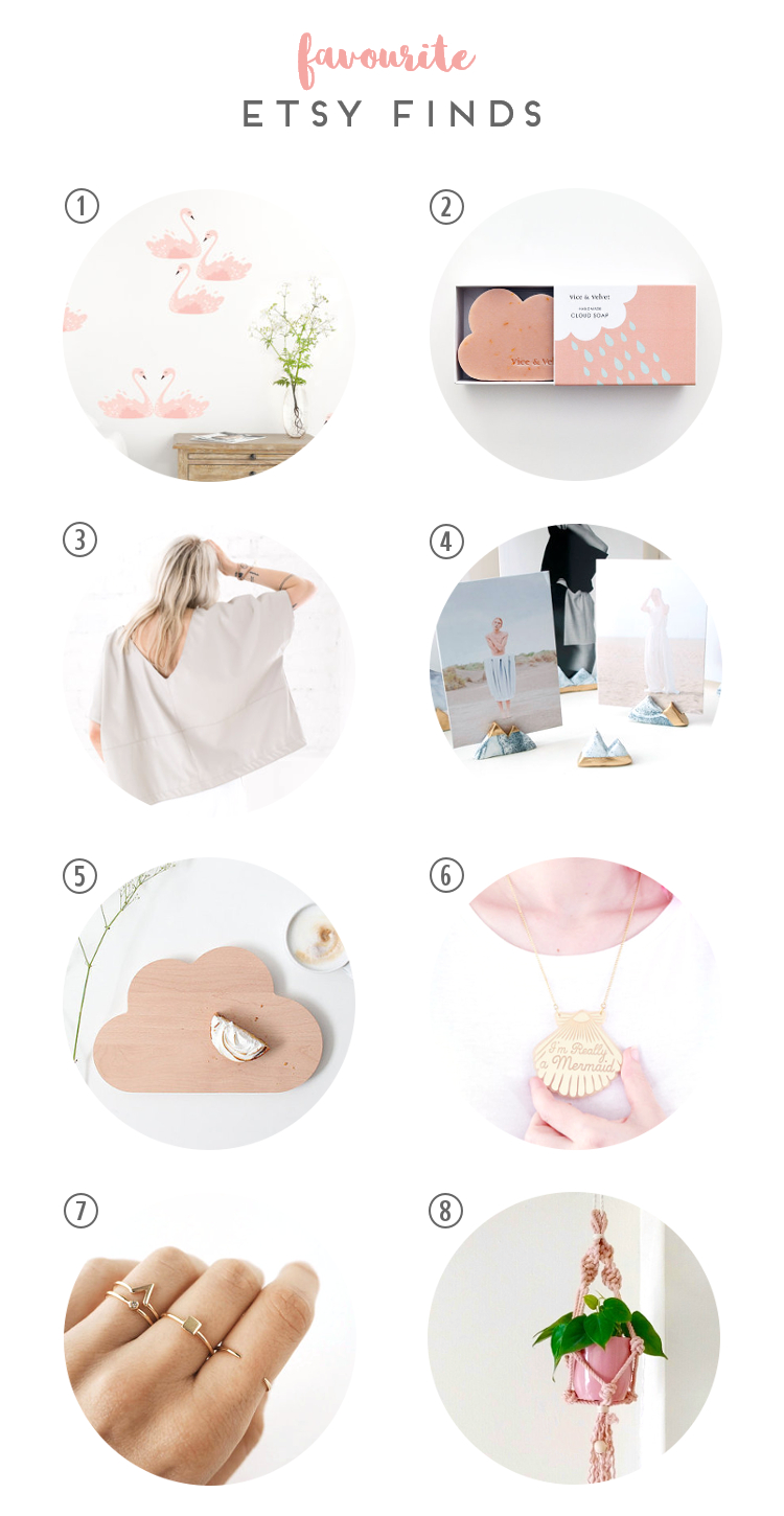 FAVOURITE ETSY FINDS 04