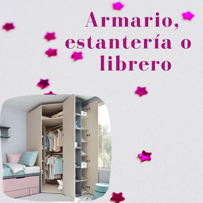 https://www.artehabitat.com/tiendaonline/es/112-armarios-y-vestidores