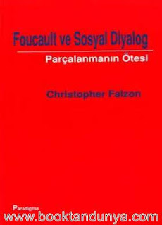 Christopher Falzon - Foucault ve Sosyal Diyalog