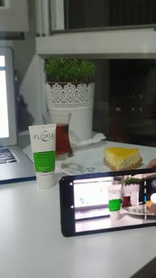 rumedique, floxia paris, floxia ürünleri deneyenler, floxia paris akne seti kullananlar, yağlı ciltler cilt bakımı
