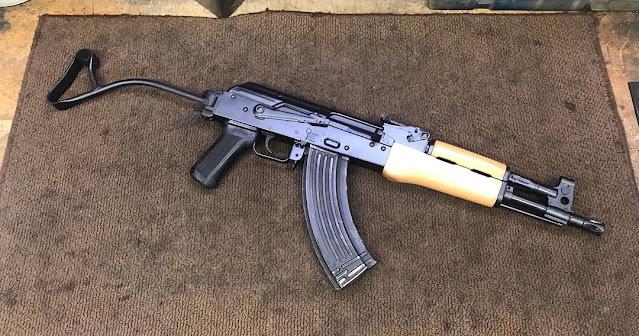 MM-Industries-Sidefolder-SBR-Romanian-AK